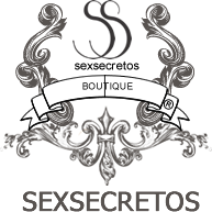 sex shop Perú - Sexsecretos